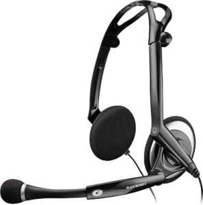 plantronics-audio-dsp